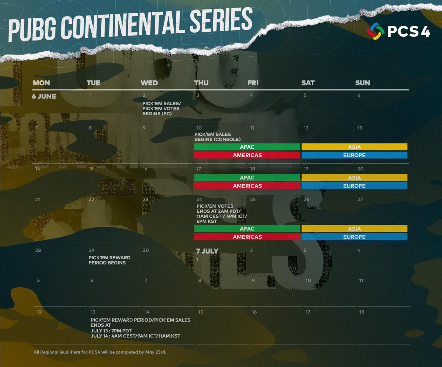 PCS4-broadcasting-schedule_fullpage.jpg